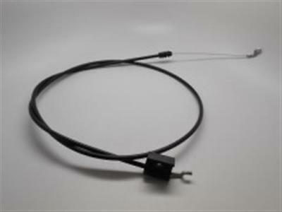 Genuine AYP SEARS HUSQVARNA CLUTCH.CABLE.ASSEMBLY Part# 532434806