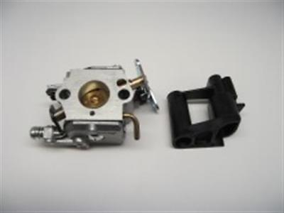 Genuine AYP SEARS HUSQVARNA CARBURETOR.W//O.SPACER.LCT Part# 585020401