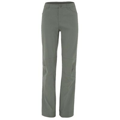 NEW The North Face Women's Adventuress Hike Pants By Anaconda