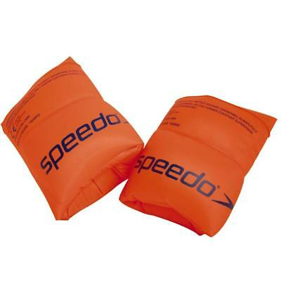NEW Speedo Roll Up Arm Bands By Anaconda