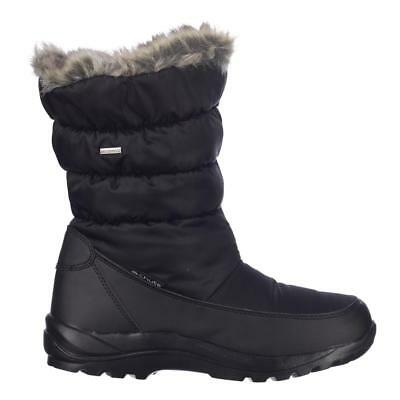 NEW Chute Women's St Anton Waterproof Snow Boots By Anaconda