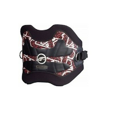Pro limit waist harness FX XS Colours Limited
