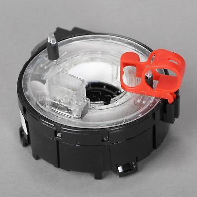 1K0959653C Spiral Cable Clock Spring  Parts For  Golf Jetta Seat  A3