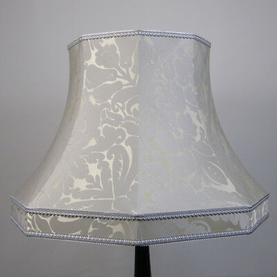 Traditional Standard Lampshade **REDUCED FROM £156.00 TO £140.00**