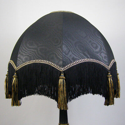 Traditional Standard Lampshade **REDUCED FROM £185.00 TO £167.00**