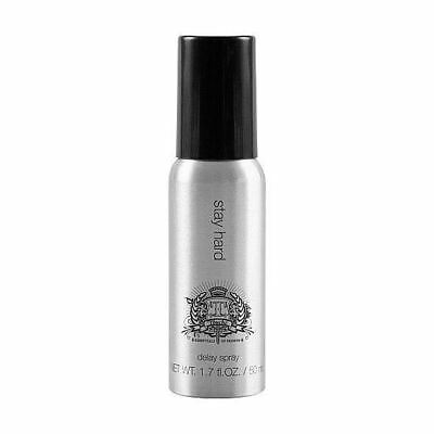 Afrodisiaco Sessuale Erotico Touche Stay Hard Spray Ritardante 50 Ml
