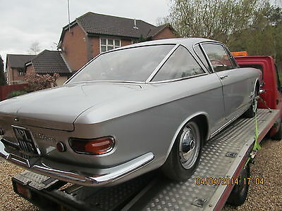 Classic Car Vintage Car transport service recovery based Surrey covering all UK