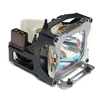 CP-D32WN Hitachi Projector Lamp Replacement Projector Lamp Assembly with Genuine Original Philips UHP Bulb inside.