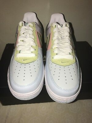 sports shoes b7690 a3b46 air force 1 low retro easter