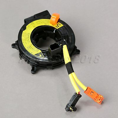 New Spiral Cable Clock Spring 84306-60080 For Toyota 4Runner Land Cruiser Lexus