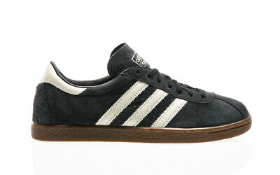 adidas Originals Tobacco Men Sneaker Herren Schuhe retro shoes casual