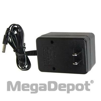 UEi AACA4, AC Adapter for Combustion Analyzers