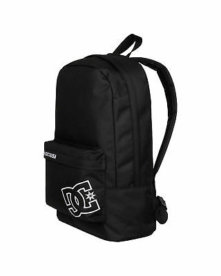 NEW DC Shoes™ Bunker Solid Backpack DCSHOES