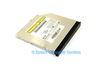 DV2845SE DVD WINDOWS XP DRIVER