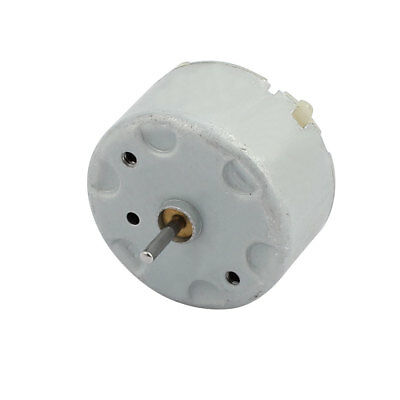 DC3-12V 5565-23000RPM Rotary Speed Electric Mini Motor for CD-ROM Recorder