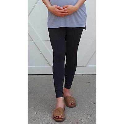 Old Navy Maternity Under Belly Leggings XXL