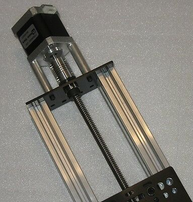 1000mm V-Slot Actuator Kit CNC, 3D, TV Lifts, Farmbots