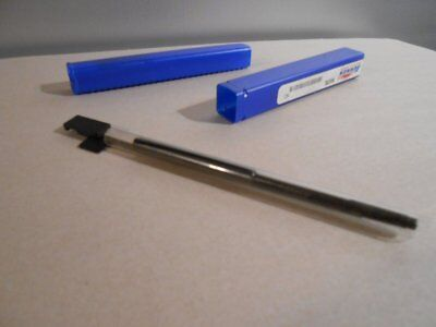 New! SUNNEN Mandrel K6 190CH ~ From Storage ~ Honing/Hone ~ Made in the USA