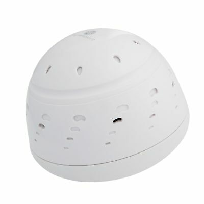 SilverOnyx White Noise Machine For Sleep Natural Soothing Sound Machine will ...