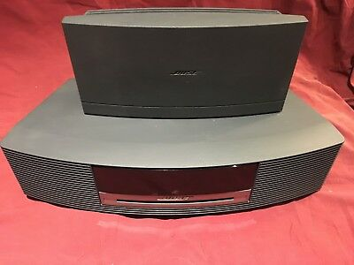 Bose wave 3 III AWRCC5 radio CD with DAB module in excellent condition
