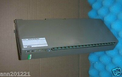 1Pc Used Fuji Plc Ftu500A