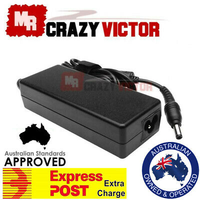 New AC Power Adapter Charger For ACER ASPIRE ONE AOA150