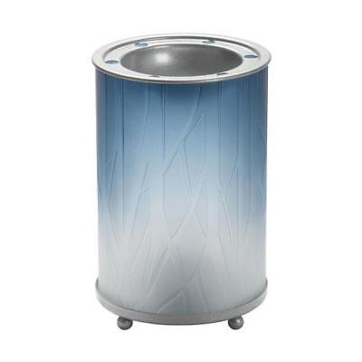 Yankee Candle Ombre Forest Wax Burner