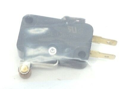 Microswitch V3L-139-D8   Roller Lever Limit Switch (A737)