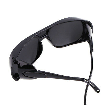 Protection Welding Sunglasses Goggles Working Protective Eyewear 1*Labour
