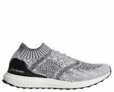 wholesale dealer latest discount los angeles CG4095] MENS ADIDAS Ultra Boost Uncaged Ultraboost Sneaker ...
