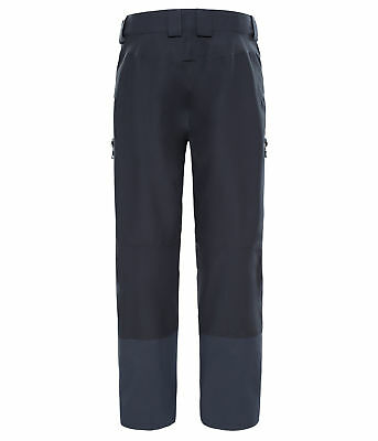 The North Face Powder Guide Pants Mens Unisex Trousers Ski Snowboard Salopettes
