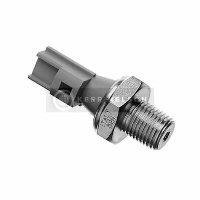 Fits BMW 3 Series E30 320i 0.19-0.49 bar Genuine Cambiare Oil Pressure Switch