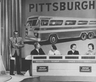 The Price Is Right (Original 50's Show With Bill Cullen – 12 Very Rare Shows
