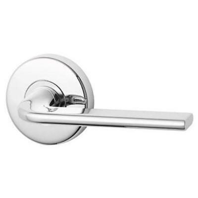 New Lockwood Velocity - Glide L4 Door Handle Lever