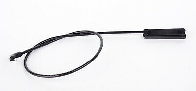 Genuine BMW 1 Series E87 Bonnet Engine Hood Front Lock Release Cable 51237060551