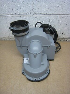 Fasco 3810024-000 702112368 Water Heater Power Vent Inducer Motor Free Shipping