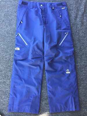 North Face Men's XL Summit Series Insulated Ski Pants NWOT