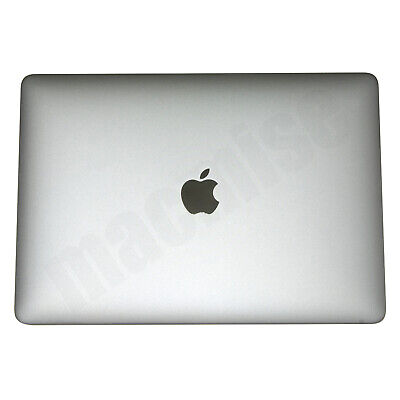 """NEW LCD Screen Display Assembly Space Gray MacBook Pro 13"""" A1706 A1708 2016 2017"""