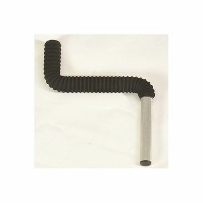 Rive Open Bent Foam relay with hole 350mm