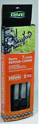 Rive D36 Super deluxe pole support 10 40 58
