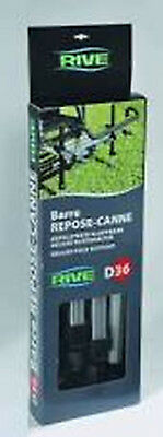 Rive D36 deluxe pole support 10 40 57