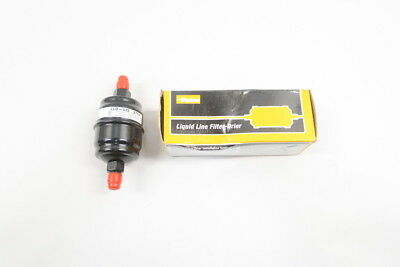 New Parker Lld-032 Liquid Line Filter-Drier 1/4 Sae Male D585060