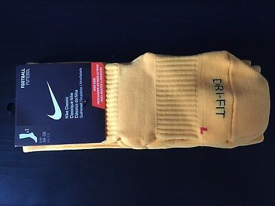 Nike Classic II YOUTH football socks