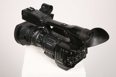 Camcorder Sony EX 1 R