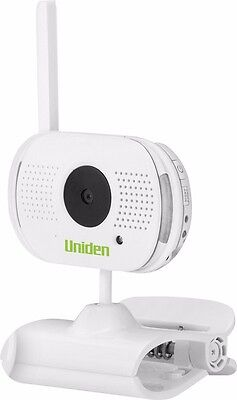 Uniden Bw3000 Optional Camera Suit Bw3001 Bw3002 Bw3101 Bw3102 Baby Monitors