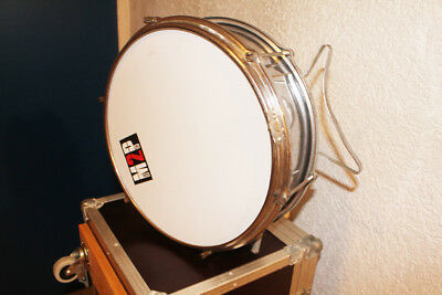 Alte Marching-Snare - TOP!