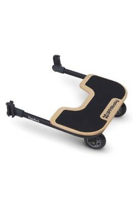 UPPAbaby CRUZ PiggyBack Ride-Along Board