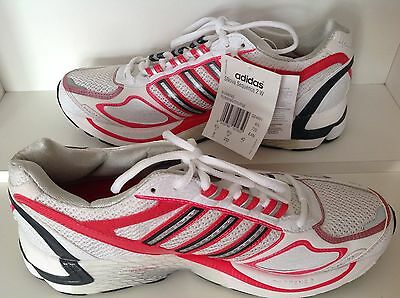 BRAND NEW ADIDAS  Supernova Sequence 2  Running Trainers In Box In Size 6.5  UK bf17ade05