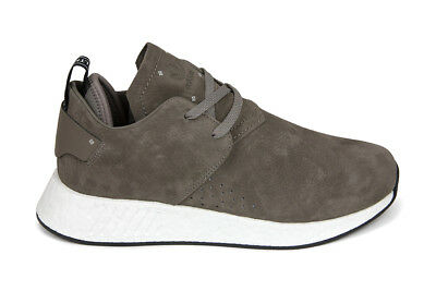 8189d927b Adidas Originals NMD C2 in Brown Core Black BY9913 Size 8-13 Free Shipping