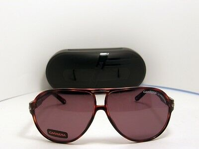 91b0cf68ca57 Hot New Authentic Carrera Sunglasses CA CARRERA 14/S QSR8H CARRERA 14 QSR  62mm